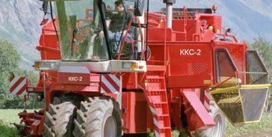 kks-2