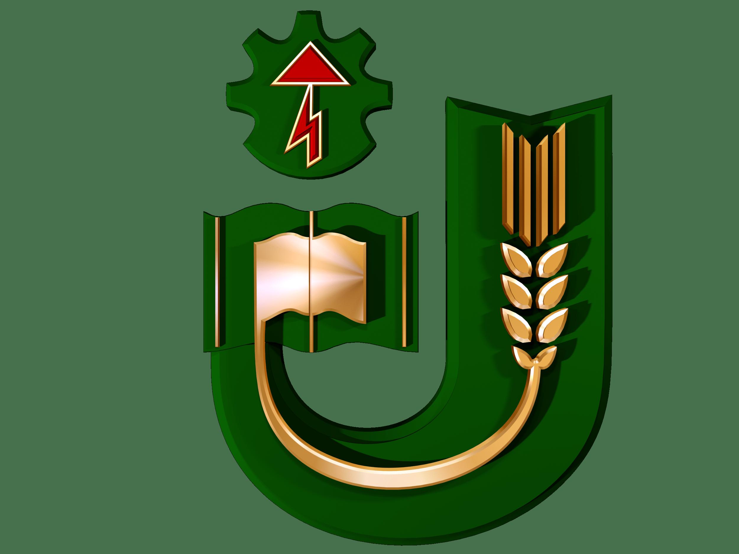 СУШИЛКА КАРУСЕЛЬНАЯ УНИВЕРСАЛЬНАЯ СКУ-10