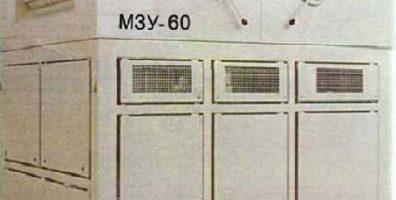 mzu60