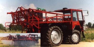 ossh-2500