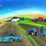 """Международная научно-практическая конференция """"Точные технологии в сельском хозяйстве. Опыт и перспективы"""""""