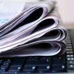 Обзор материалов в СМИ, посвященных тематике сельского хозяйства (7-15 марта 2019)