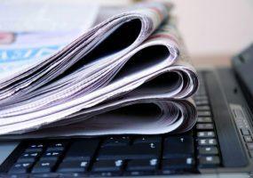 Обзор материалов в СМИ, посвященных тематике сельского хозяйства (12-19 апреля 2019 года)