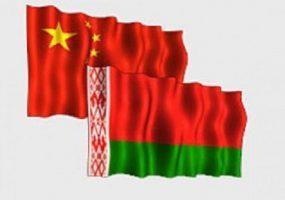 Беларусь и Китай – сотрудничество в области механизации сельского хозяйства
