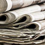 Обзор материалов в СМИ, посвященных тематике сельского хозяйства (30 марта-5 апреля 2019)