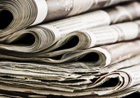 Обзор материалов в СМИ, посвященных тематике сельского хозяйства (27 апреля-4 мая 2019 года)