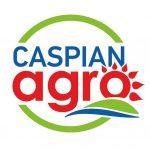 Выставка Caspian Agro 2019 (Азербайджан)
