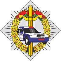 Единый день безопасности в Республике Беларусь