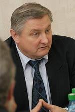 Ф.Ф. Минько