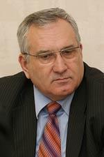 В.Г. Самосюк