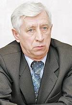В.И. Володкевич