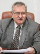 Владимир САМОСЮК: МЫ АКТИВНО РАБОТАЕМ НАД СОЗДАНИЕМ И ВНЕДРЕНИЕМ СОВРЕМЕННОЙ ТЕХНИКИ ДЛЯ АПК СТРАНЫ